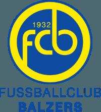 FCB-logo280.png